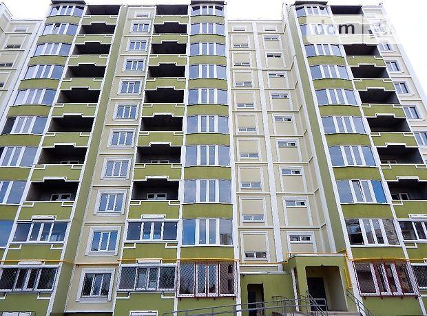 Продажа двухкомнатной квартиры в Харькове, на ул. Дагаева 3, район Песочин фото 1