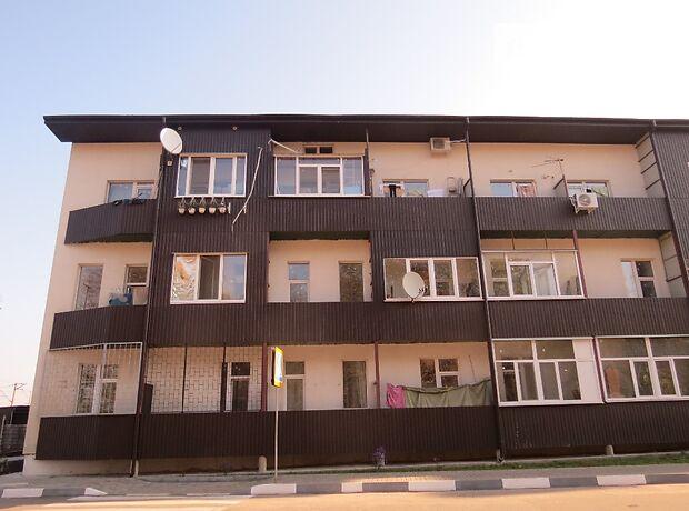 Продажа двухкомнатной квартиры в Харькове, на Транспортная улица район Песочин фото 1