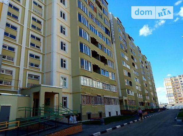 Продажа однокомнатной квартиры в Харькове, на Догаева 3, район Песочин фото 1