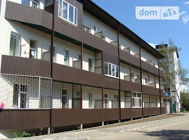 Продажа однокомнатной квартиры в Харькове, на Транспортная район Песочин фото 1
