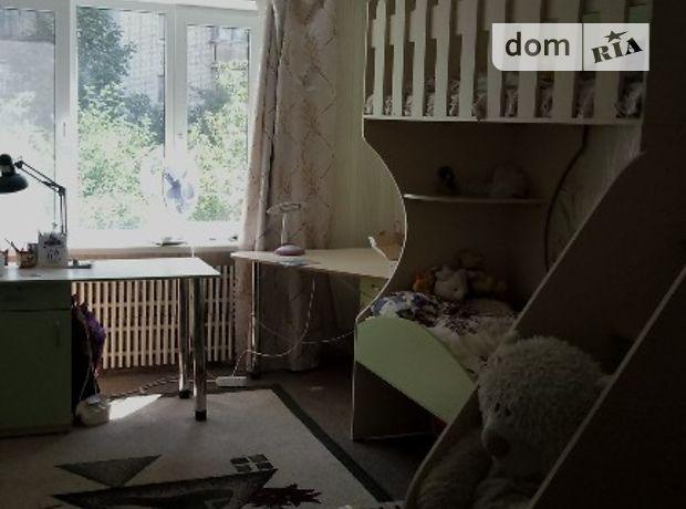 Продажа квартиры, 3 ком., Харьков, р‑н.Песочин, Квартальная, дом 5\3
