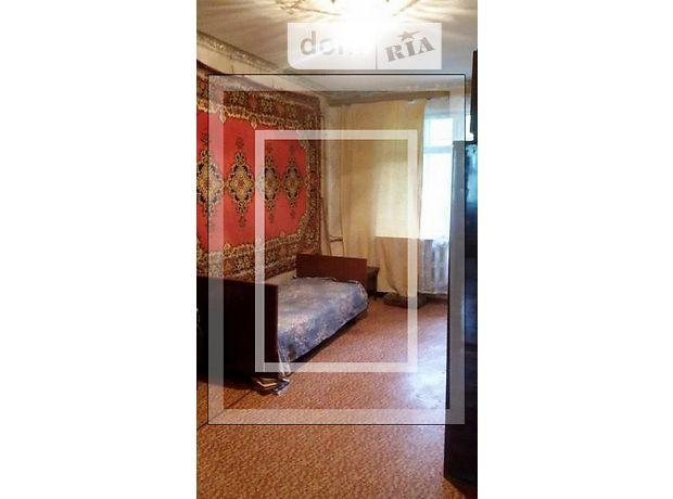 Продажа трехкомнатной квартиры в Харькове, на въезд Горького район Пивденное фото 1