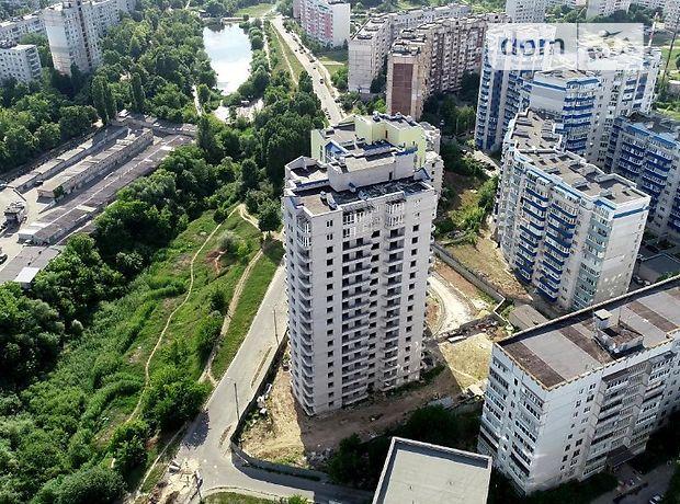 Продажа однокомнатной квартиры в Харькове, на ул. Родниковая 11, фото 1
