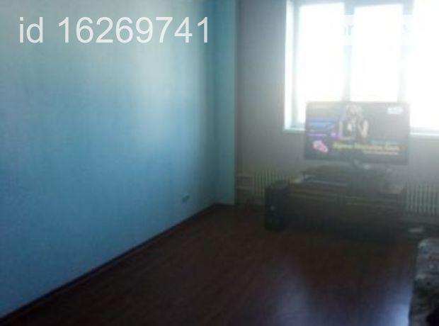 Продажа трехкомнатной квартиры в Харькове, на ул. Грицевца 27, район Роганский фото 1