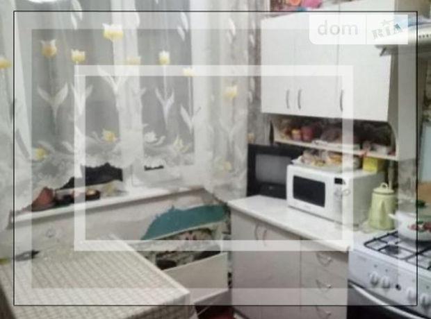 Продажа однокомнатной квартиры в Харькове, на ул. Зубарева район Роганский фото 1