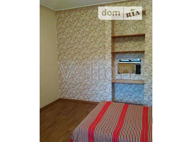 Продажа трехкомнатной квартиры в Харькове, на Тархова Сергея ул. район Роганский фото 1