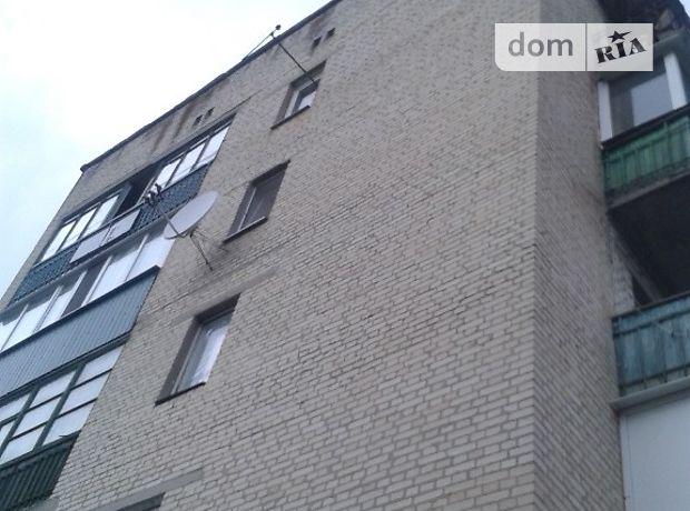 Продаж квартири, 1 кім., Харків, р‑н.Роганський