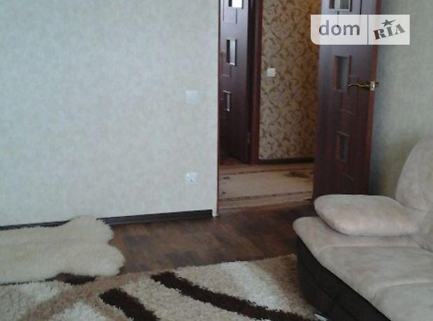 Продаж квартири, 3 кім., Харків, р‑н.Роганський, ст.м.Пролетарська, прМосковский, буд. 294