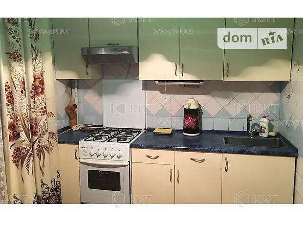 Продажа трехкомнатной квартиры в Харькове, на въезд Академика Павлова район Салтовка фото 1