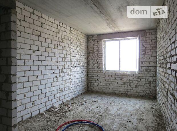 Продажа однокомнатной квартиры в Харькове, на ул. Шевченко район Салтовка фото 1