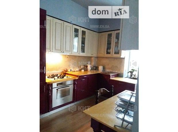 Продажа двухкомнатной квартиры в Харькове, на ул. Героев Труда район Салтовка фото 1