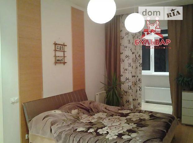 Продажа трехкомнатной квартиры в Харькове, на ул. Героев Труда 32б, район Салтовка фото 1