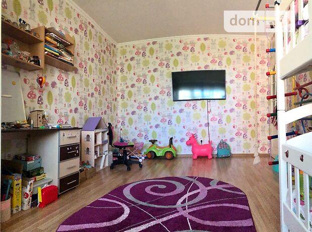 Продажа двухкомнатной квартиры в Харькове, на ул. Гвардейцев-Широнинцев 28, район Салтовка фото 1