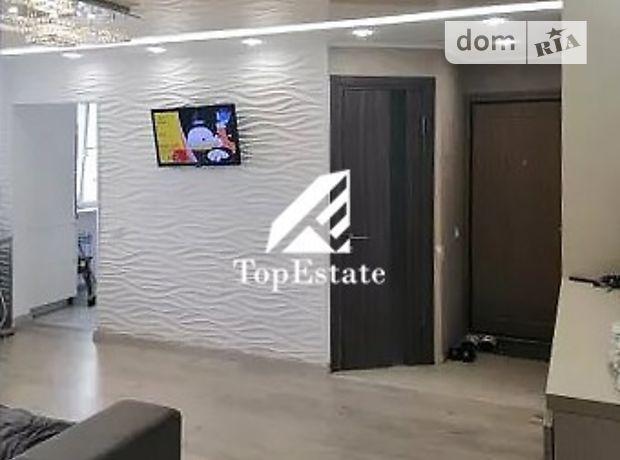 Продаж чотирикімнатної квартири в Харкові на шосе Салтівське район Салтівка фото 1