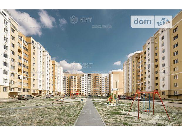 Продажа четырехкомнатной квартиры в Харькове, на шоссе Салтовское район Салтовка фото 1