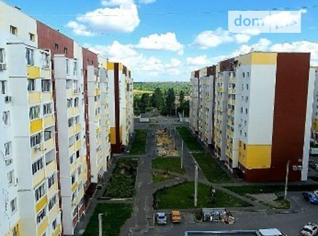 Продажа однокомнатной квартиры в Харькове, на шоссе Салтовское 264М, район Салтовка фото 1
