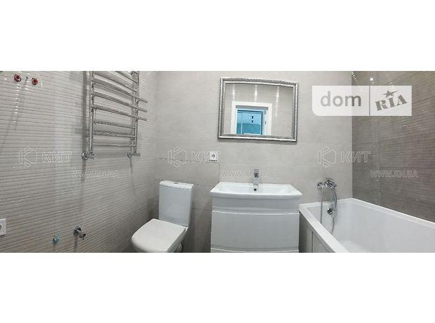 Продажа двухкомнатной квартиры в Харькове, на шоссе Салтовское район Салтовка фото 1