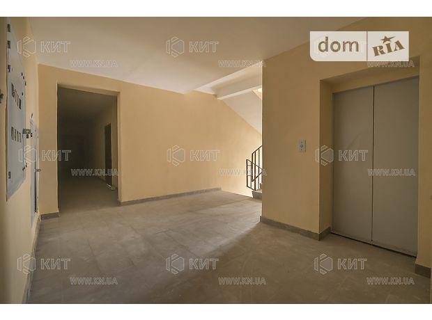 Продажа однокомнатной квартиры в Харькове, на пр. Шевченковский район Салтовка фото 1