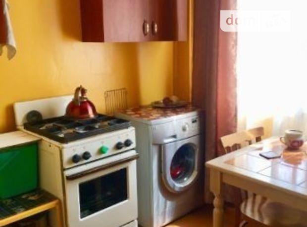 Продажа трехкомнатной квартиры в Харькове, на ул. Героев Труда 12а, район Салтовка фото 1