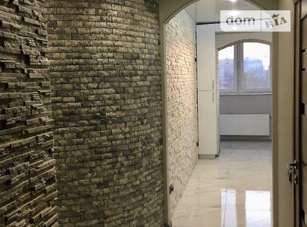 Продажа однокомнатной квартиры в Харькове, на Гвардейцев широнинцев 29 в  район Салтовка фото 1