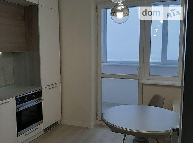 Продажа однокомнатной квартиры в Харькове, на Драгоманова 8, район Салтовка фото 1