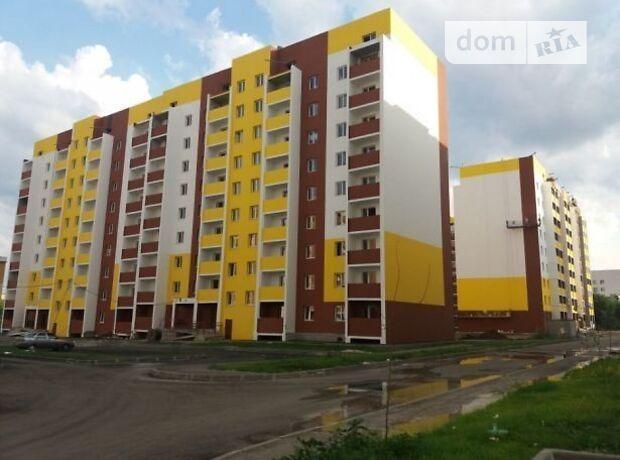 Продажа двухкомнатной квартиры в Харькове, на Драгоманова 8, район Салтовка фото 1
