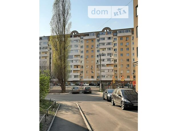 Продаж двокімнатної квартири в Харкові на Гвардейцев Широнинцев ул. 29Б район Салтівка фото 1