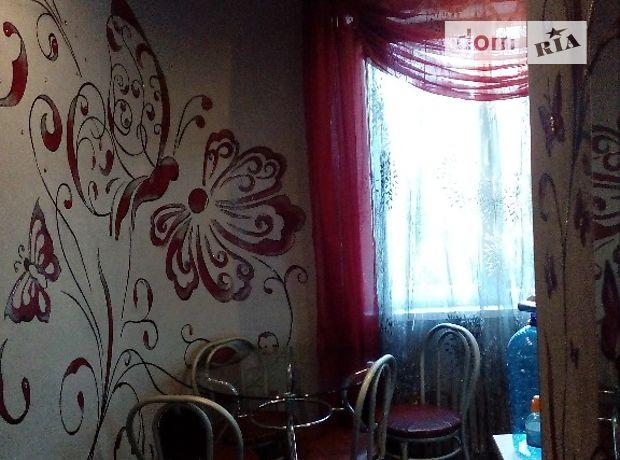 Продаж квартири, 3 кім., Харків, р‑н.Салтівка, ст.м.Студентська, Валентиновская