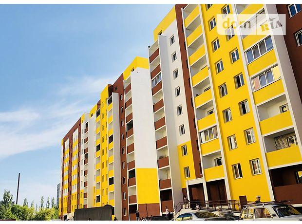 Продажа однокомнатной квартиры в Харькове, на Драгоманова ул., 6 6, район Салтовка фото 1