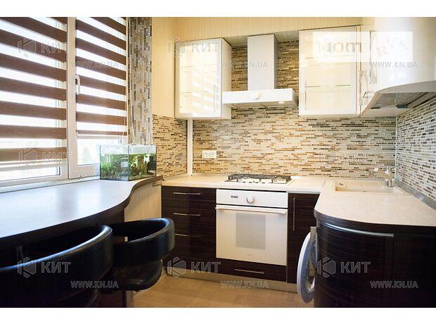 Продажа трехкомнатной квартиры в Харькове, на ул. Дружбы Народов район Северная Салтовка фото 1