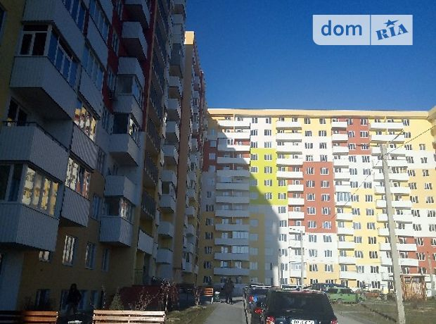 Продажа трехкомнатной квартиры в Харькове, на ул. Гвардейцев-Широнинцев 70г, район Северная Салтовка фото 1