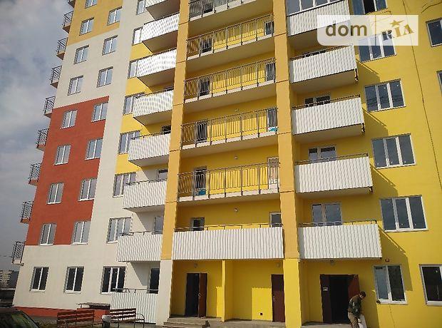 Продажа двухкомнатной квартиры в Харькове, на ул. Гвардейцев-Широнинцев 70б, район Северная Салтовка фото 1