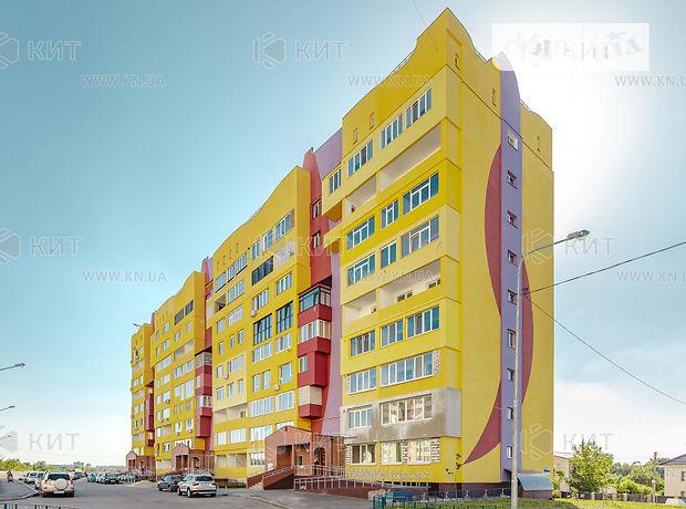 Продажа двухкомнатной квартиры в Харькове, на ул. Кричевского район Северная Салтовка фото 1