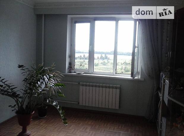Продажа четырехкомнатной квартиры в Харькове, на ул. Ужвий Натальи район Северная Салтовка фото 1