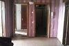 Продажа четырехкомнатной квартиры в Харькове, на ул. Ужвий Натальи район Северная Салтовка фото 4