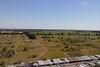 Продажа четырехкомнатной квартиры в Харькове, на ул. Ужвий Натальи район Северная Салтовка фото 5