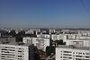 Продажа четырехкомнатной квартиры в Харькове, на ул. Ужвий Натальи район Северная Салтовка фото 6
