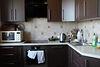 Продажа четырехкомнатной квартиры в Харькове, на ул. Ужвий Натальи район Северная Салтовка фото 3