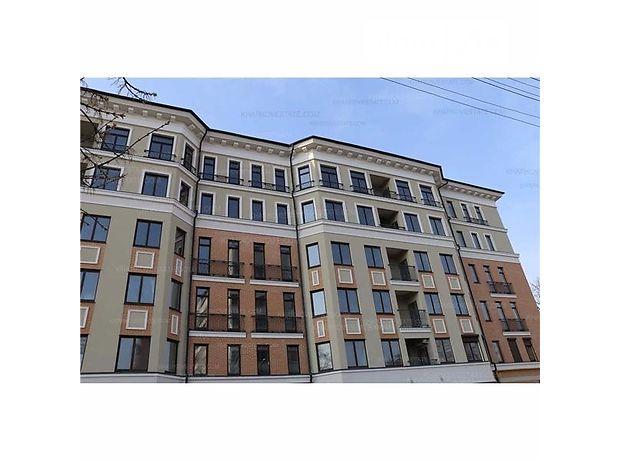 Продажа двухкомнатной квартиры в Харькове, на ул. Бакулина 33, район Шатиловка фото 1