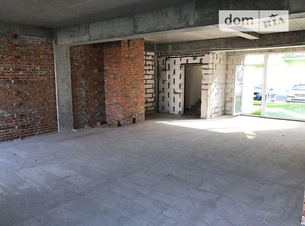 Продажа трехкомнатной квартиры в Харькове, на ул. Липовая 2, район Шатиловка фото 1