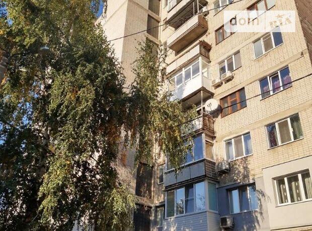 Продажа однокомнатной квартиры в Харькове, район Шатиловка фото 1