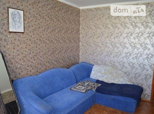 Продаж квартири, 3 кім., Харків, р‑н.Шатилівка