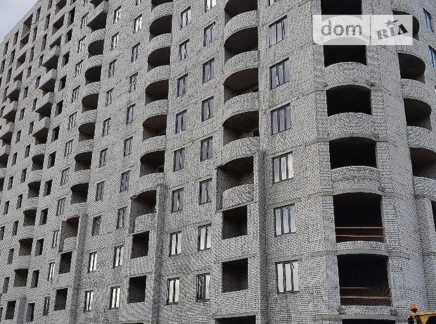 Продажа двухкомнатной квартиры в Харькове, на ул. Ботаническая район Шевченковский фото 1