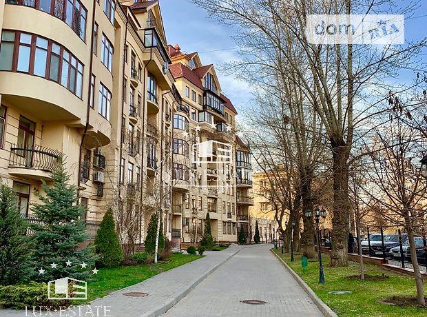 Продажа двухкомнатной квартиры в Харькове, на ул. Данилевского 40, район Шевченковский фото 1