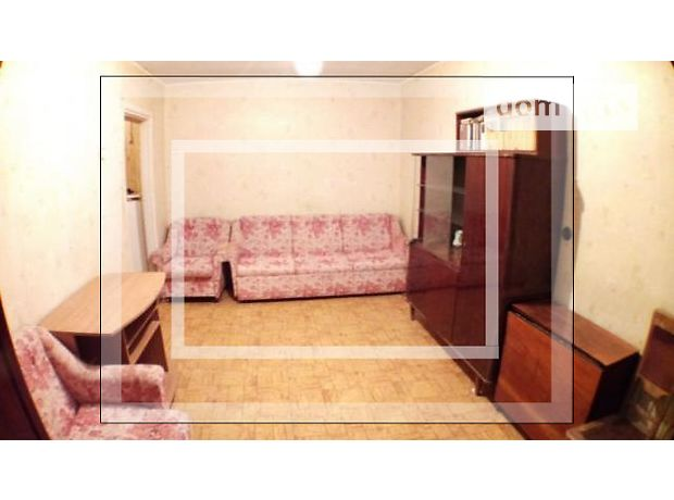 Продажа однокомнатной квартиры в Харькове, на ул. Деревянко район Шевченковский фото 1