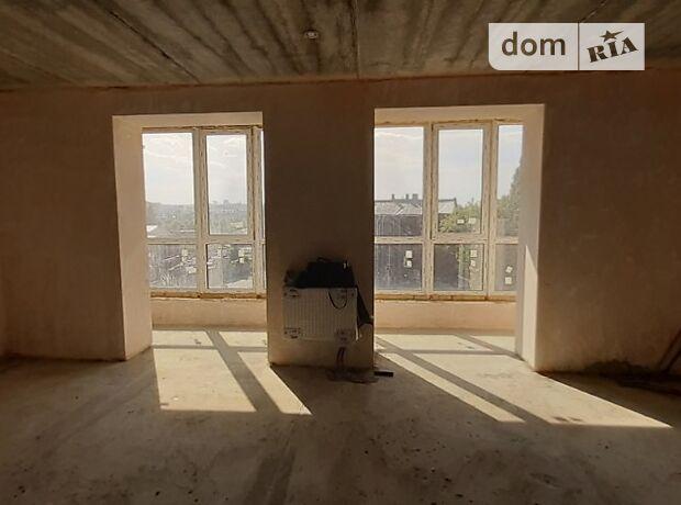 Продажа однокомнатной квартиры в Харькове, на ул. Клочковская 93, район Шевченковский фото 1
