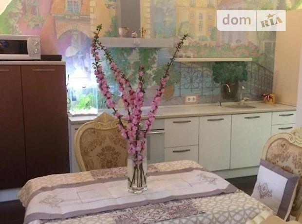 Продажа однокомнатной квартиры в Харькове, на ул. Культуры 22 Б, район Шевченковский фото 1