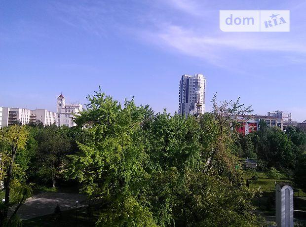 Продажа двухкомнатной квартиры в Харькове, на ул. Культуры район Шевченковский фото 1
