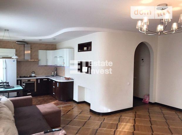 Продаж трикімнатної квартири в Харкові на Леніна проспект 24, район Шевченківський фото 1