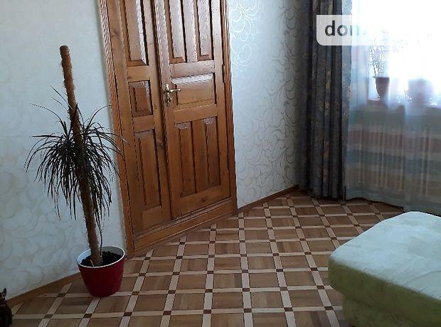 Продажа двухкомнатной квартиры в Харькове, на ул. Ляпунова 9, район Шевченковский фото 1